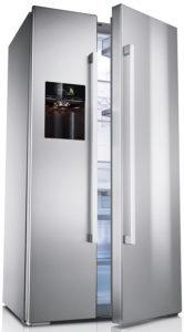 bosch fridge freezer repairs service melbourne