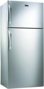 simpson kelvinator refrigertor repair melbourne