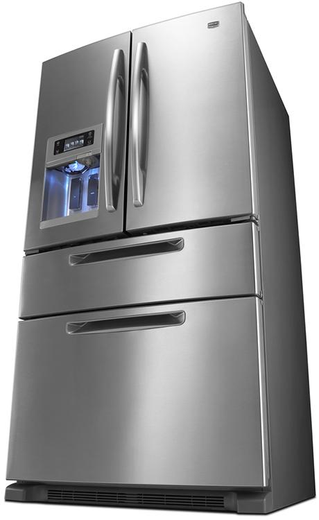 Maytag Fridge Repairs Fridge0 Refrigeration