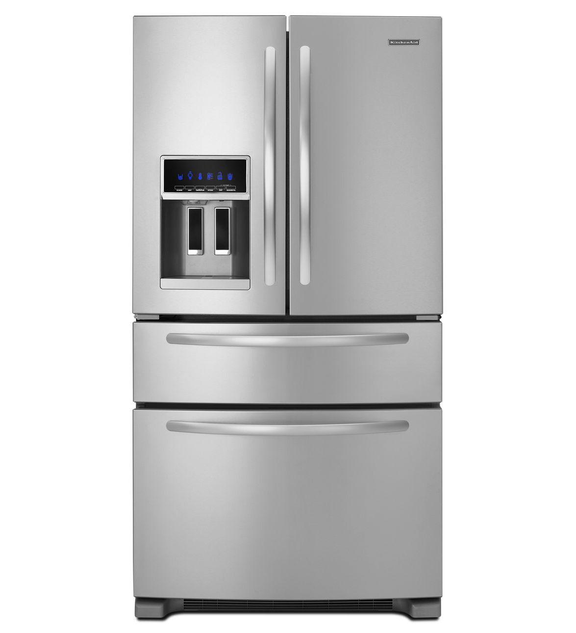 Samsung Fridge Repairs | Fridge0 refrigeration