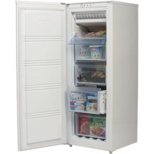 service repairs freezer melbourne