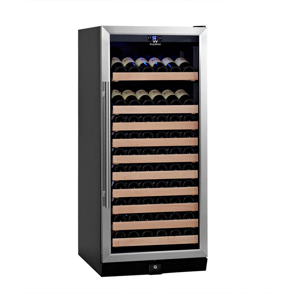 wine cooler repairs