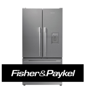 fisher paykel refrigerator repairs melbourne